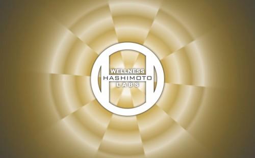 hashimoto_still